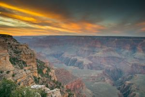 Celebrate Earth Day with America's National Parks