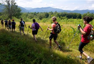 New Life Hiking Spa Reopens for its 40th Anniversary