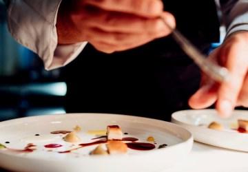 Osteria Francescana, Healthy Living + Travel