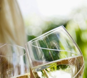 Heidel House Resort & Spa's 4th Annual Wine Festival, Healthy Living + Travel