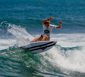 Los Cabos Open of Surf Makes Waves in 2019, Healthy Living + Travel