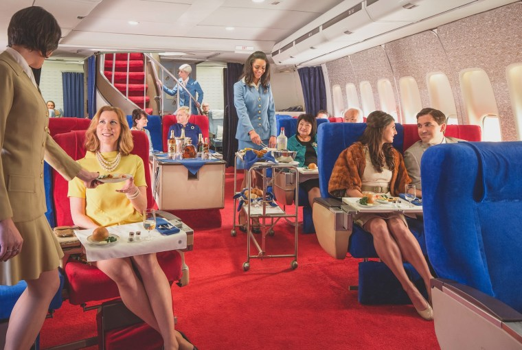 10 TIPS FOR SURVIVING AIR TRAVEL AND THE CORONAVIRUS, Healthy Living + Travel