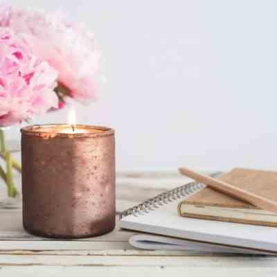 7 Essentials to Nurture Your Devotions and Prayer