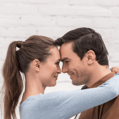 The 1 Thing That Will Help You Know How to Be a Better Wife