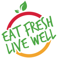 EatFreshLiveWell_4C