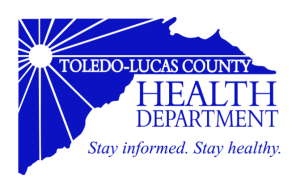 health department logo