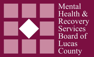 MHRSB logo