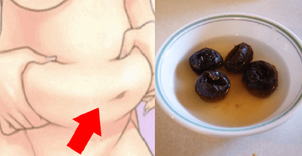 DRINK THIS AT 8AM AND IT WILL ELIMINATE ALL THE FAT AROUND YOUR STOMACH VERY EFFECTIVELY!