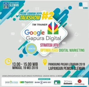 strategi jitu optimalisasi digital marketing