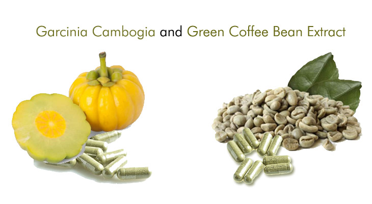 Image Result For What Are The Side Effects Of Green Coffee Bean Extracta