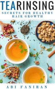 Tea-Rinsing-Secrets-for-Healthy-Hair-Growth