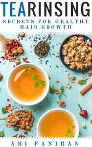 Tea-Rinsing-Secrets-for-Healthy-Hair-Growth