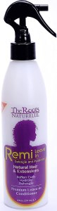 The Roots Naturelle Remi Leave In Conditioner
