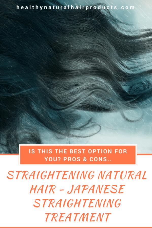 Straightening-Natural-Hair-Japanese-Straightening-Treatment