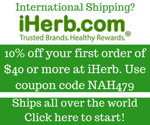 iherb-healthy-products-beauty-hair-skin