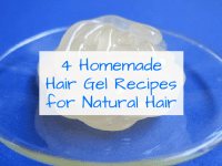 4-Homemade-Hair-Gel-Recipes-for-Healthy-Natural-Hair