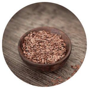 how to make flax seed gel for hair