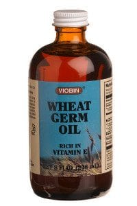 viobin-wheat-germ-oil