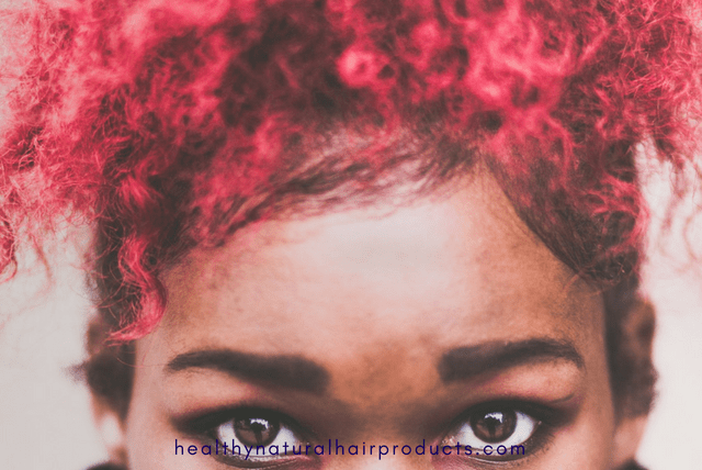 best deep conditioner for color treated natural hair
