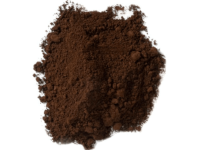 chebe powder for hair growth
