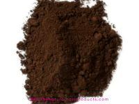 longer natural hair growth with chebe powder