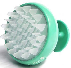 Vitagoods Scalp Massage Brush2