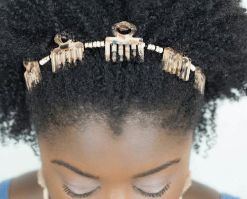 Joyfulheads Duafe Headband
