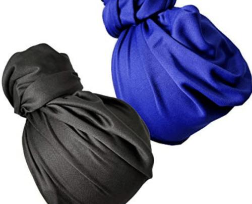 hair accessory Stretch Head Wrap