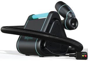 REVAIR-Reverse-Air-Hair-Dryer
