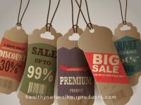 Sally beauty supply coupon codes