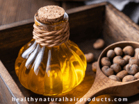 What Does Baobab Oil Do For Your Hair and baobab oil recipes for hair