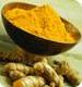 Tummeric Whole Food Supplements