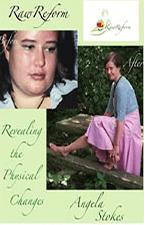Angela Stokes Transformation