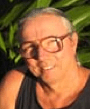 Curtis McCosco