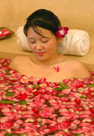 Enjoy Tao Garden Spa