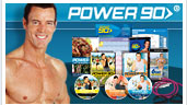pic-tony-horton-power-90