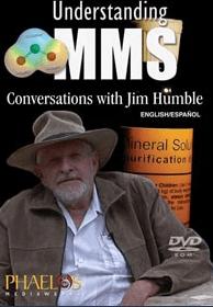 Understanding MMS DVD Cover
