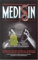 pic-medisin-bookcover