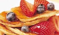 pic-pancakes