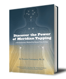 pic-meridian-tapping-book