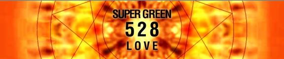 SuperGreen 528