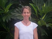 Susan Wilesmith