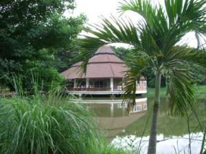 Tao Garden Chiang Mai