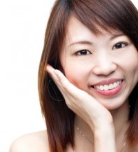 Acupressure for Face