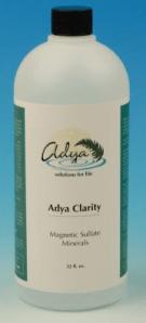 Adya Ionic Mineral