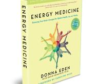 Eden's Energy Medicine