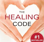 Manual for The Healing Code