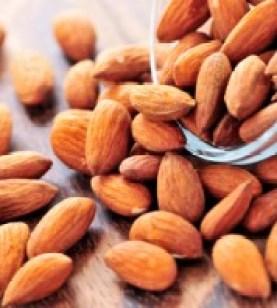 Treat Herpes Naturally w/ Foods High in Lysine, Low in Arginine