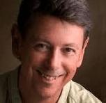 Dr. Rick Hanson Picture
