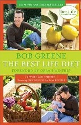 Updated and Revised Best Life Diet Book